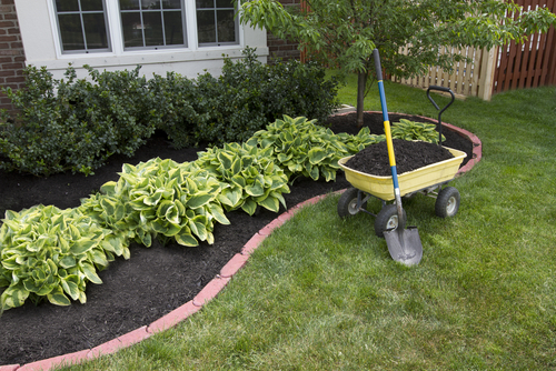 landscaping business pennsylvania